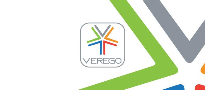 Verego_Award