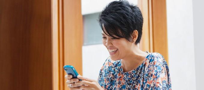 现代中国消费者-简单便是最好