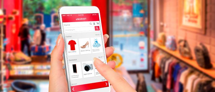 年中国的双十一购物节预计将会成为史上最大的零售盛会