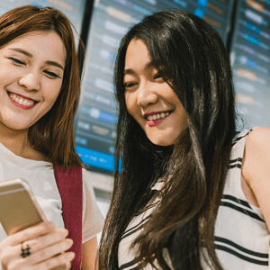 How WeChat Can Transform Customer Experience in Airports