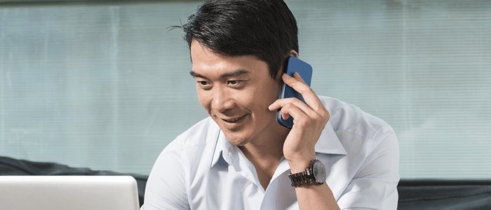 Building an Omnichannel CX Strategy in China