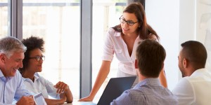 CRM Competition and Five Reasons Why CRM is Important Once Again