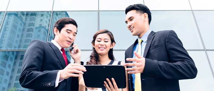 外包客服联络中心的10大理由 ----Teleperformance北京互联企信公司原创